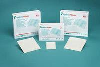 2331906 Dressing Tegaderm Alginate AG 4''x5'' 40 Per Case sold as Case Pt# 90303 by 3M Medical Products by Medical