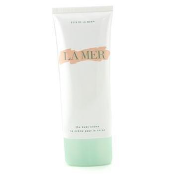 La Mer The Body Creme, 6.7 Ounce / 200 ml