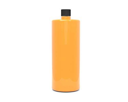 PrimoChill Opaque - Pre-Mix (32oz) - Sun Orange