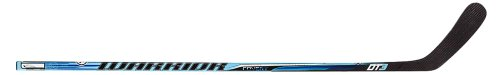Warrior Junior Covert DT3 50 Grip Hockey Stick, Burrows, Left