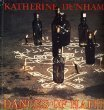 img - for Dances of Haiti by Katherine Dunham (1983-06-03) book / textbook / text book