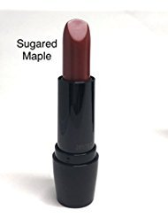Color design lipstick (choose color)GWP NEW full size (sugared maple) (Color Design Lancome)