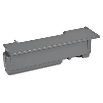 Lexmark C734X77G Waste Toner Box for C734 Series/C736 Series in Retail Packaging