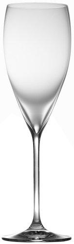Riedel Vinum XL Champagne Glass, Set of 2