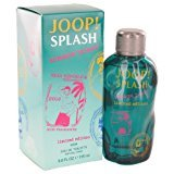 joop summer ticket - 6