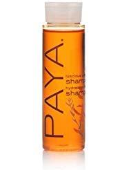 (PAYA Shampoo + Conditioner, Huntington Bottle, 1oz (144)