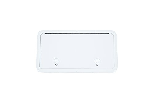 Floor Access Hatch - DPI Marine DPF1324PW DPF Flush Series Door