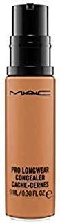 MAC Pro Longwear Concealer NC50 (Best Mac Concealer For Dark Circles)