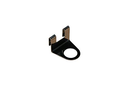 SeaSucker Window Cable Anchor by SeaSucker