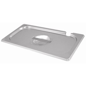 gastronorm stainless steel - 6