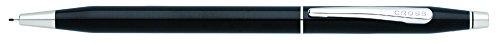 y Black Lacquer 0.7mm Pencil (AT0083-77) ()