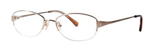 nbsp;MM Vera 51 Lunettes Or Wang Radiance 8x8rXq
