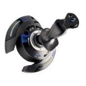 Top Gun Ps2 - Thrustmaster Top Gun Fox 2 Pro for Playstation ps1 ps2 psx