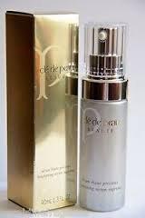 (Cle De Peau Beaute Brightening Serum Supreme Full Size 40 mL / 1.3 FL. OZ. Factory Sealed & In Retail Box)