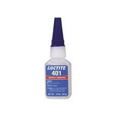 loctite-instant-adhesive-401-prism