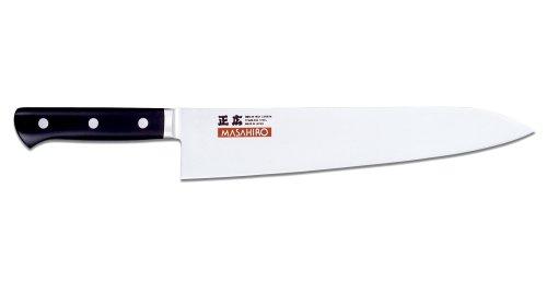 Buy Masahiro 14914 MVH – 12 inch Chef's Knife (online)