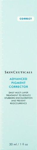 advanced pigment skinceuticals - 5
