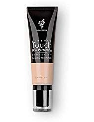 Younique Touch Mineral Skin Perfecting Concealer TAFFETA - LIGHT/MEDIUM WITH NEUTRAL UNDERTONES