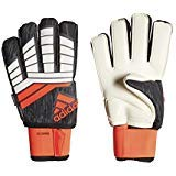 adidas Ace 18 Ultimate Goalkeeper Gloves Red/Black 10