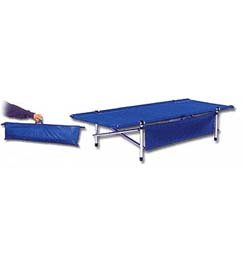 Camp Time Roll-A-Cot, Outdoor Stuffs