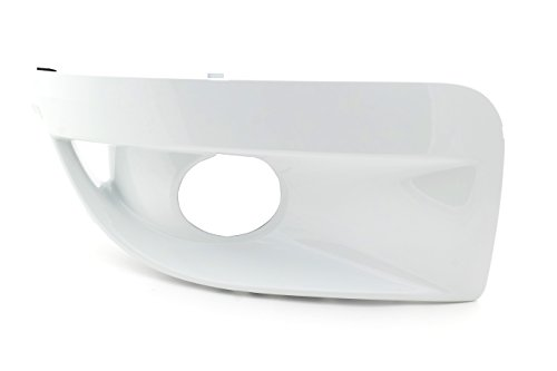 05 subaru fog light covers - 4