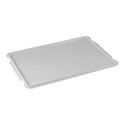 Cambro DBC1826CW148 Cover for Pizza Dough Boxes 250-913 and 250-914