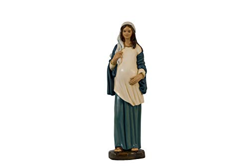 Statues Direct 11 Our Lady of Hope Catholic Religious Statue
