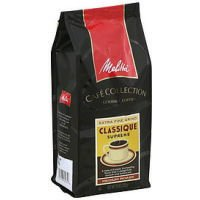 11 Oz. Classique Supreme Medium Roast Ground Coffee