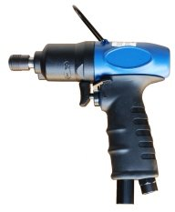 1/4'' Hex Non Shut Off Oil Pistol Pulse Tool IPS-200P by Express Assembly Products LLC