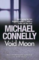 Void Moon PDF