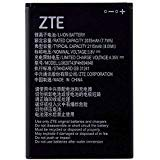 Image of the product ZTE Prestige 2 N9136 that is listed on the catalogue brand of ZTE.