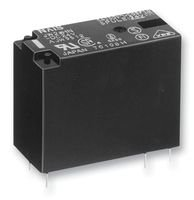 Non Latching 1 piece Power 12 VDC JW Series PANASONIC ELECTRIC WORKS JW2SN-DC12V General Purpose Relay DPDT 5 A