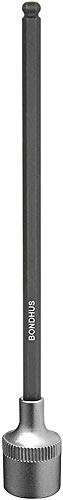 Bondhus 43784 14mm ProHold 1/2