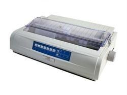 ML421 B/W Dot-matrix Printer