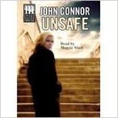 Book Unsafe