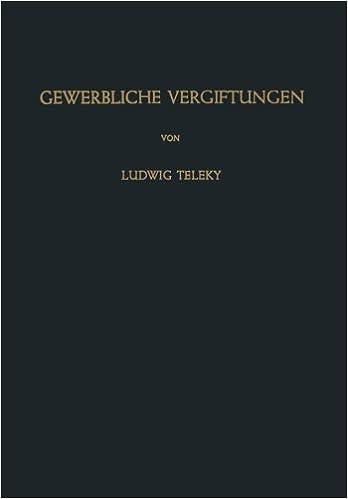book contemporary debates in philosophy of biology contemporary debates in philosophy 2009