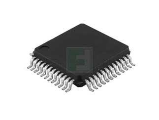 HD Audio Codec Driver Replacing ALC888-VC2-GR, Pack of 200 (ALC886-GR)
