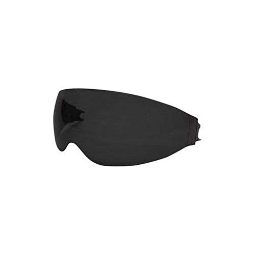 - AFX FX-55 Anti-Scratch Inner Shield (Dark Smoke)