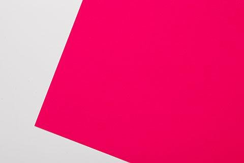 Day-Glo Copier Paper 841mm x 100m Pink (Roll) by Dayglo