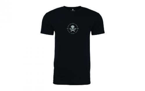 Phu Commemorative Pipe Hitters Union, Commemorative, Short sleeve Shirt, Black, Large
