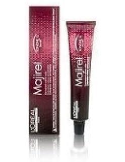 loreal professionnel majirel ionene g incell permanent creme color 606nn by n - Gloss Color L Oral Professionnel