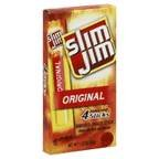 slim-spicy-smoked-snack-original-sticks-11oz-pack-of-24