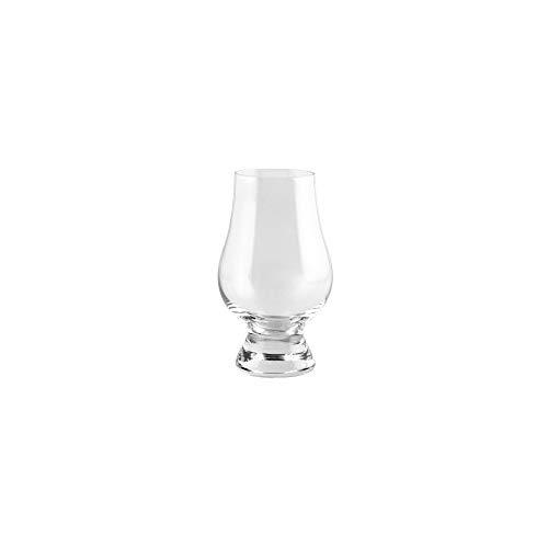 Glencairn Whisky Glass in Gift Carton, Set of 12 in Gift Carton