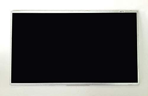 // LP156WH2-TLAC  LAPTOP LCD SCREEN 15.6 WXGA HD LED DIODE or Compatible REPLACEMENT LCD SCREEN LG PHILIPS LP156WH2 TL AC