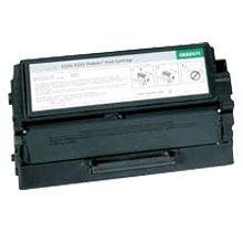 Lovetoner Compatible replacement for LEXMARK/IBM 08A0478 Laser Toner Cartridge