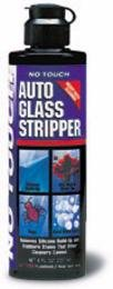 no-touch-gs8-auto-glass-stripper-8-oz
