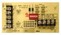 Rheem Furnace Parts Product 62-24340-02