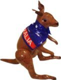 3-x-inflatable-kangaroo-70cm