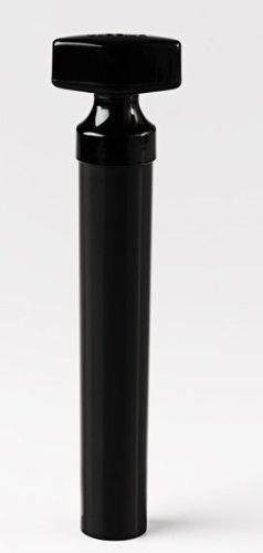 Unicorn Pepperstick, Black ()