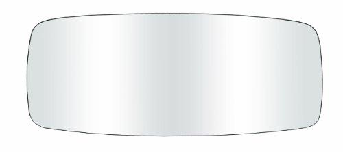 CIPA 01361 COMP Marine Mirror 7